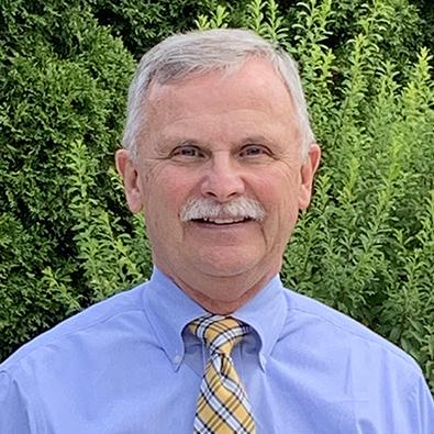 John W. Kinner